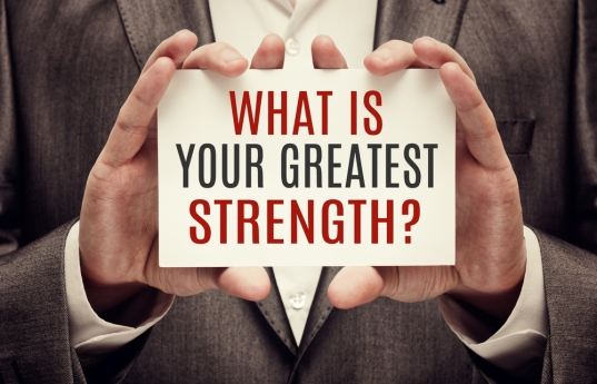 Whats-Your-Greatest-Strength