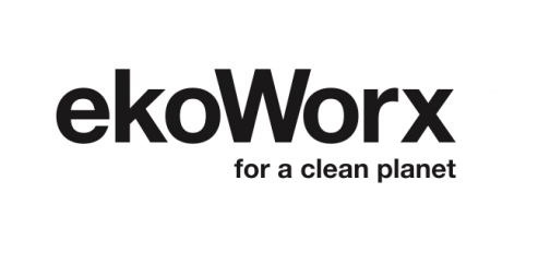 ekoWorx_For_a_clean_planet-FINAL-1