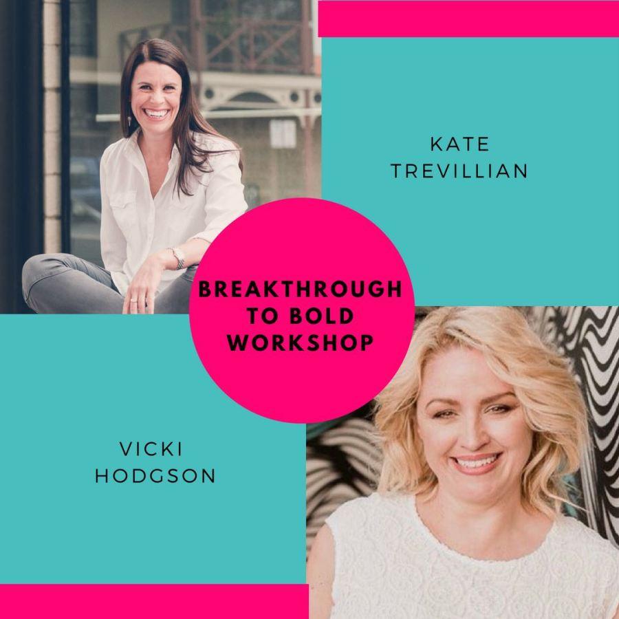 breakthrough-to-bold-2018